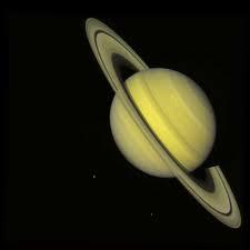 土星合金星