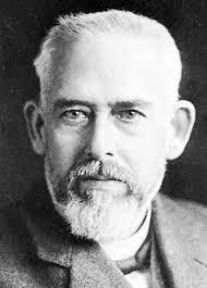 美國天文學家杜根誕辰