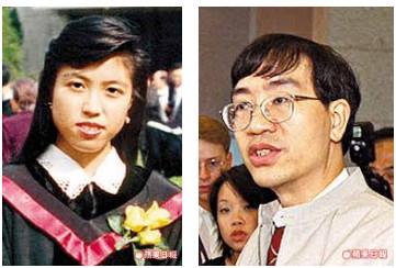 四名香港人獲得小行星命名