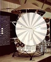 35年前今日蘇聯火星六號探測器發射升空