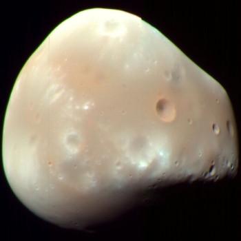 141年前今日發現火衛二
