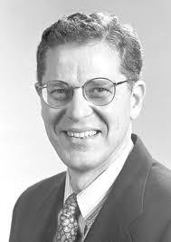 美國物理學家泰勒誕辰
