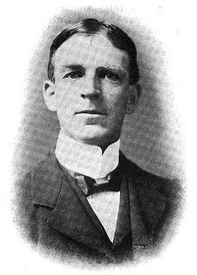 美國天文學家坎貝爾誕辰