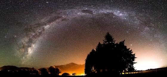台灣獲得三個小行星命名