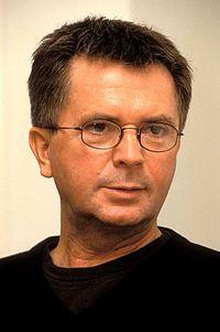 波蘭天文學家沃爾茲森誕辰