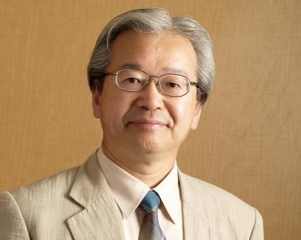 日本著名天文學家海部宣男病逝終年七十五歲