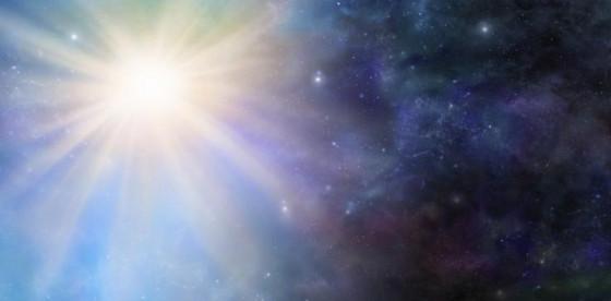 宇宙的第一批超新星會將物質噴到附近的星系中