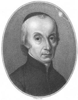 義大利天文學家皮亞齊誕辰