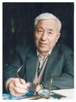 中國近代天文科普作家李元誕辰