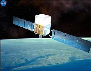 11年前費米伽瑪射線太空望遠鏡發射升空