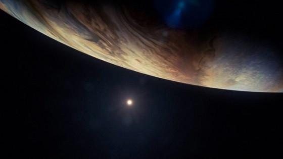 八大行星.3